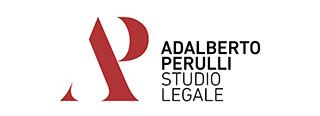 Studio Perulli